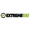 Rise Sports / Extremebike / Open Vision